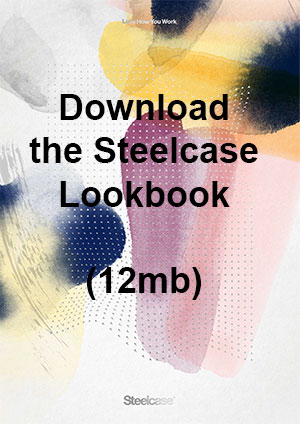 EMEA-EN-Steelcase-Brand-Booksmaller-1.jpg