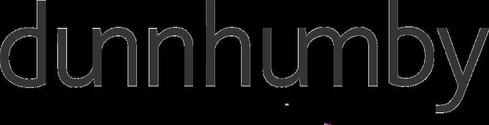 Dunnhumby-logo-alpha.png