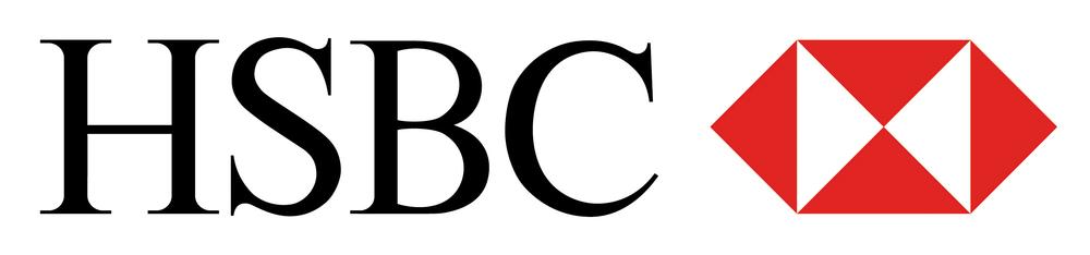 hsbc-holdings-plc-logo.png