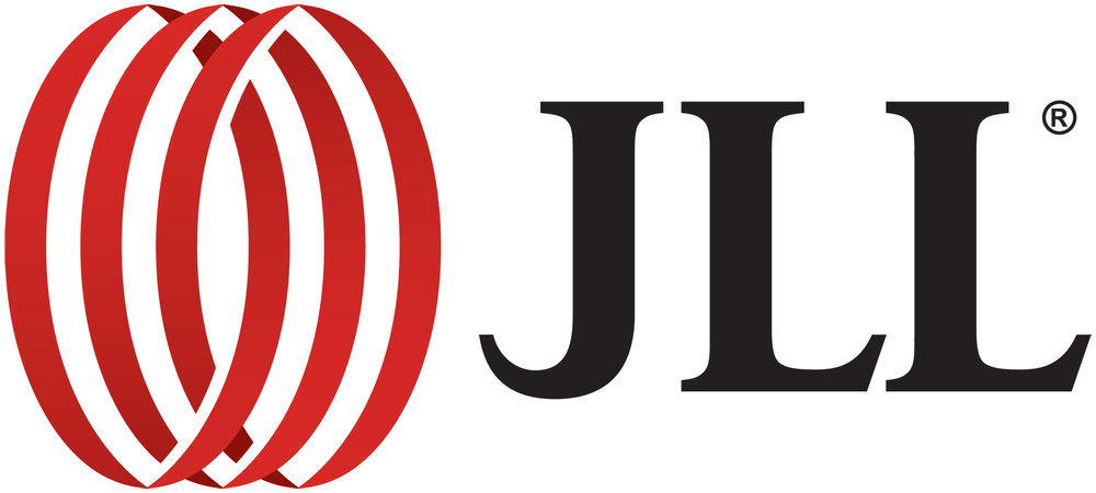 JLLEng-Two-color-hi.jpg