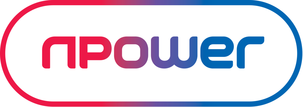 NPower.png