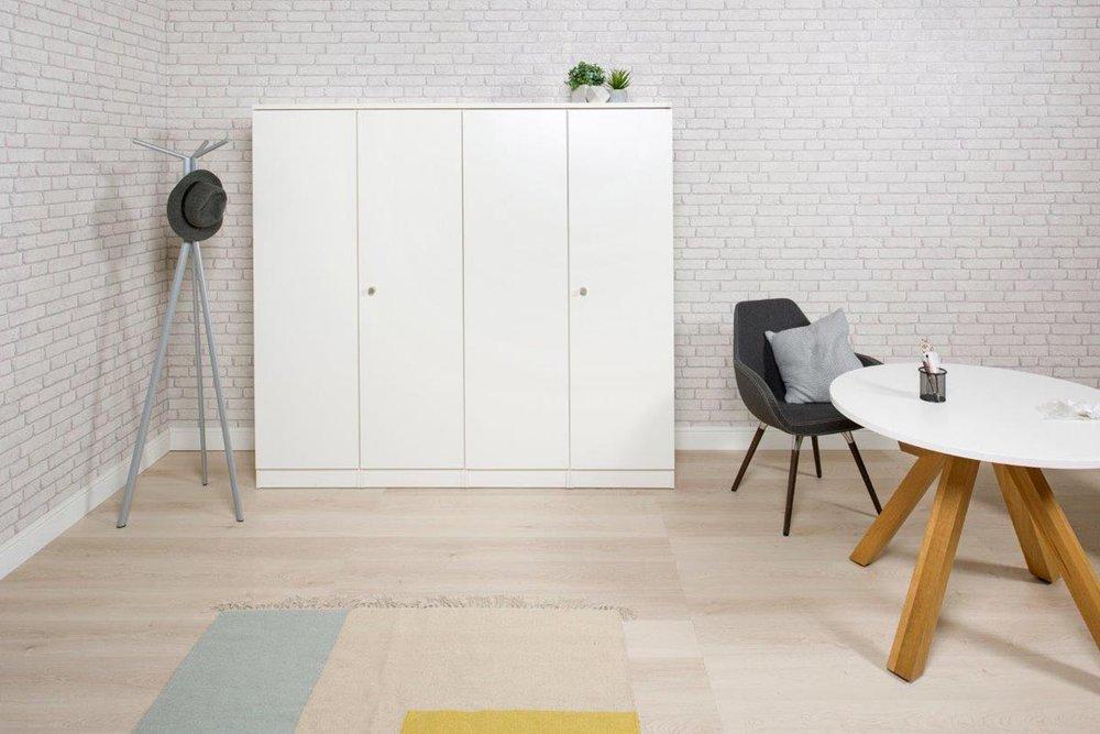 Forte cupboards 6174.jpg