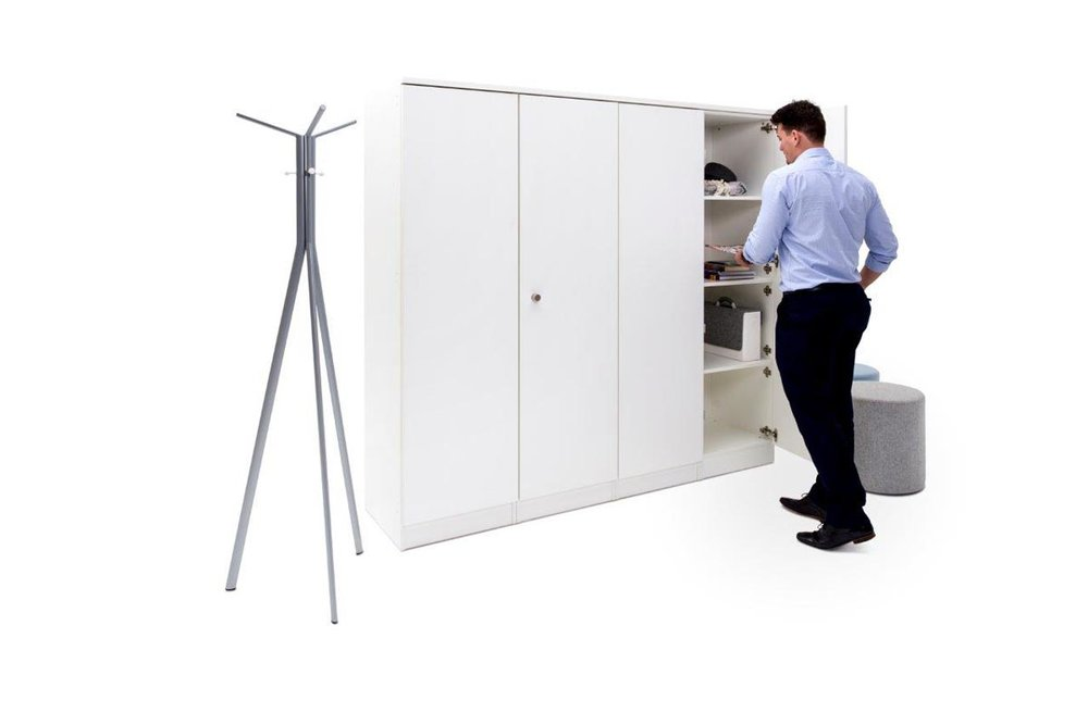 Forte cupboards 6211 x.jpg