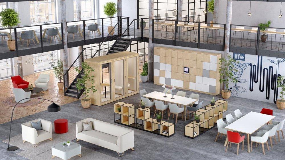 Residence Work + Meet 181022-132504.jpg