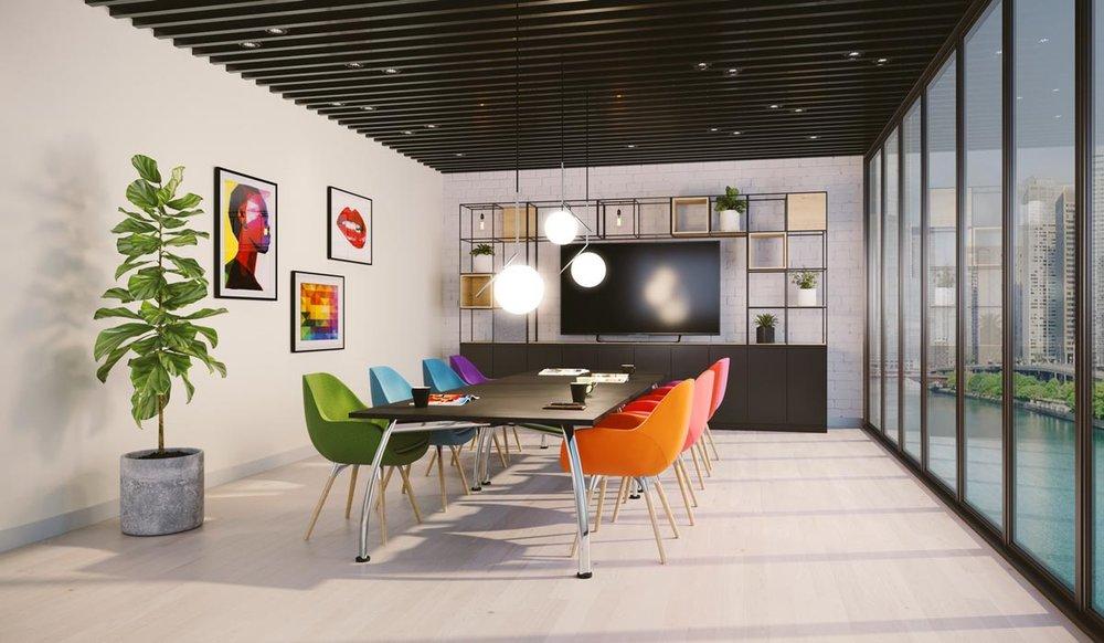 Arc Boardroom 13381.jpg