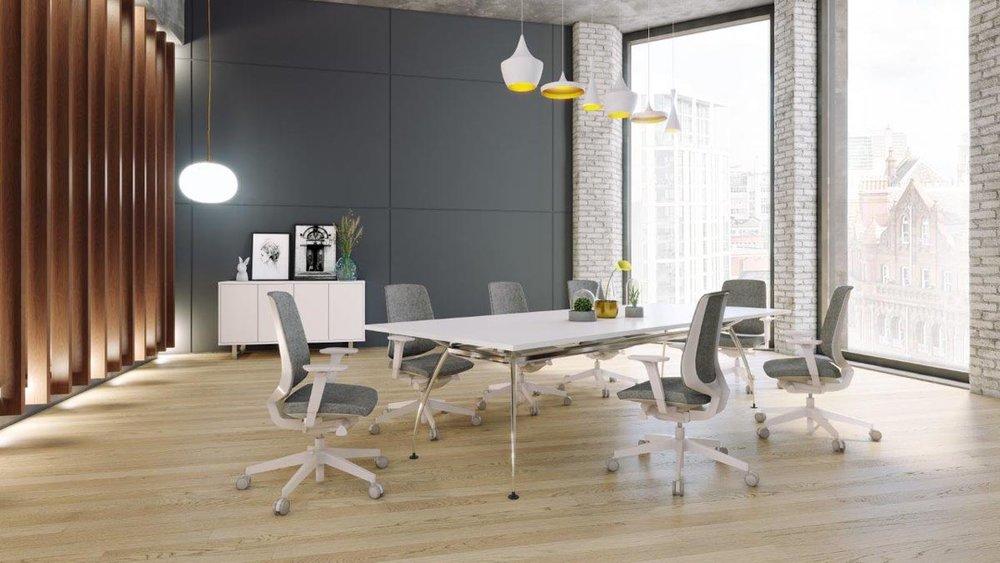 Aria Boardroom 1.jpg