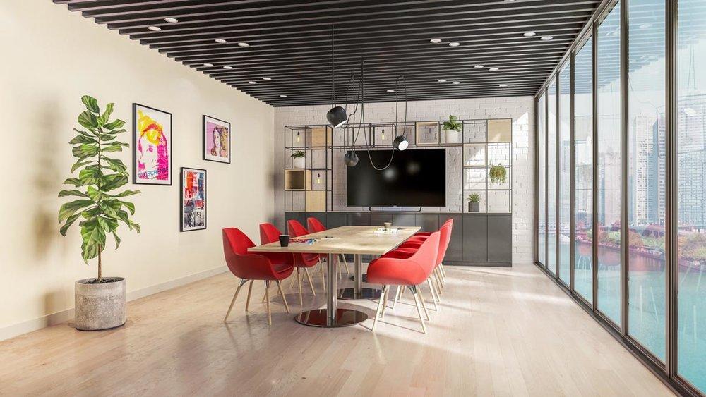 Massif Boardroom 13382.jpg