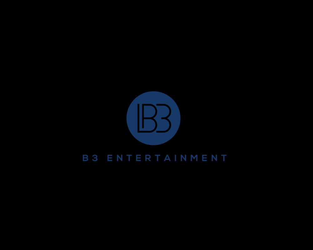 be-entertainment (2).png
