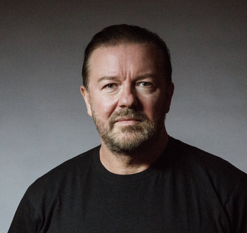 EF have just finished a campaign film for Change for Animals Foundation. Featuring Ricky Gervais and Joanna Lumley, the film exposes the dog meat trade in Indonesia.  - Read More...