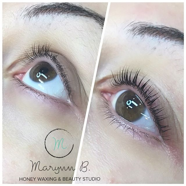 Perfect for the low maintenence gal. With the perfect lash lift you can achieve longer, fuller, upturned lashes without the use of damaging lash curlers or mascara. #lashlift #yumilashes #wakeupinmakeup #nomascara #naturalbeauty #naturalmakeup #marynnb #marynnbbeautystudio  #mainstreet #santamonica