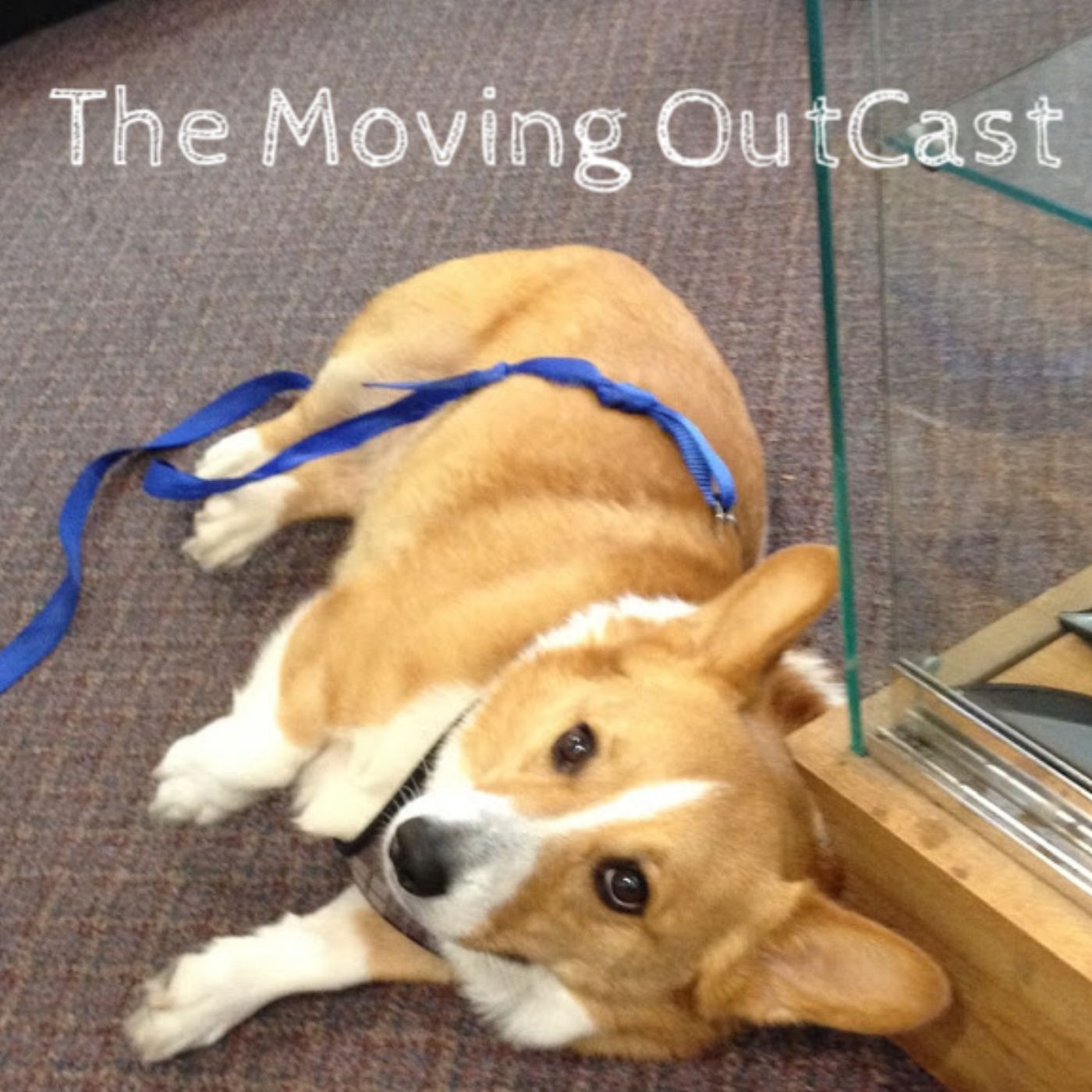The Moving OutCast