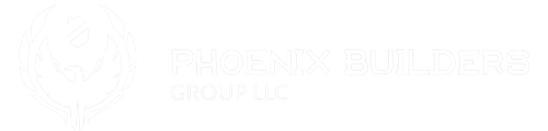 Phoenix Builders Group