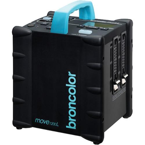 Broncolor-Move1200L-Powerpack.jpeg