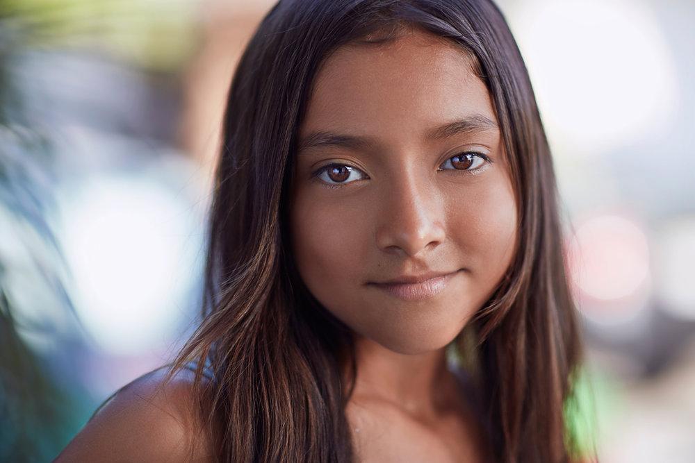 Kids-Headshot-Beauty-Melanie-01W.jpg