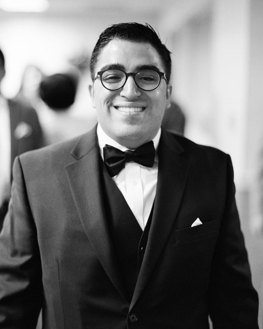 06_nyc-wedding-groom-sharp.jpg