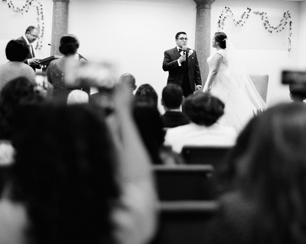 18_wedding-vows-photography.jpg