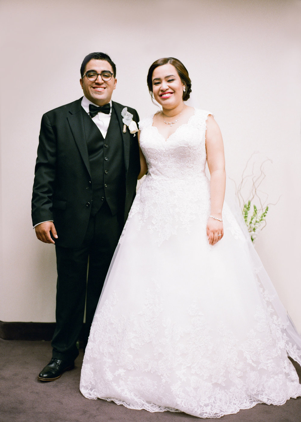 28_nyc-weddings-portraits.jpg