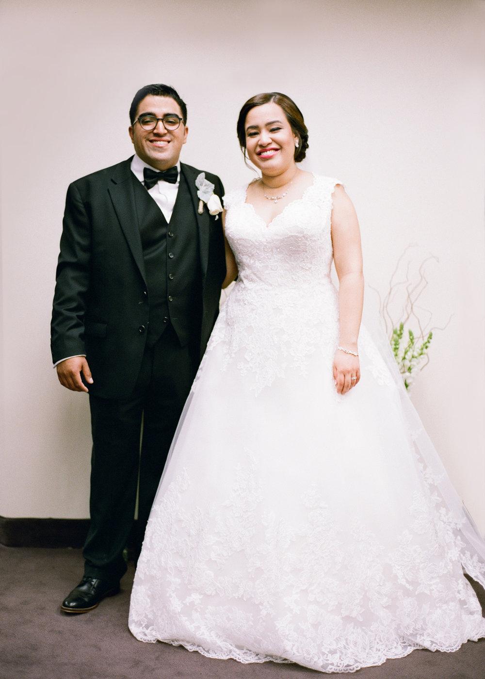 28_nyc-weddings-portraits.jpg