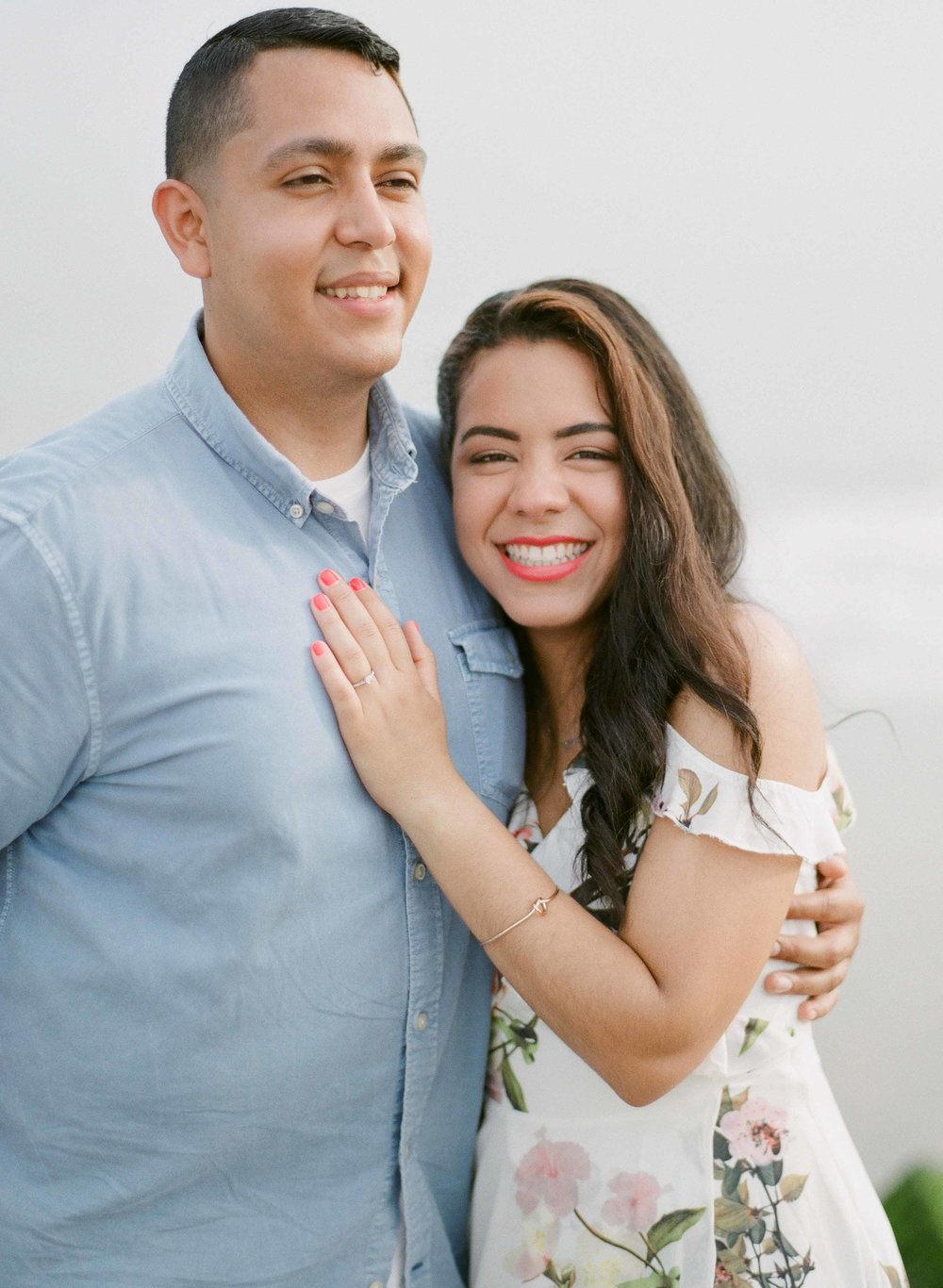 05_new york-beach-engagement-session.jpg