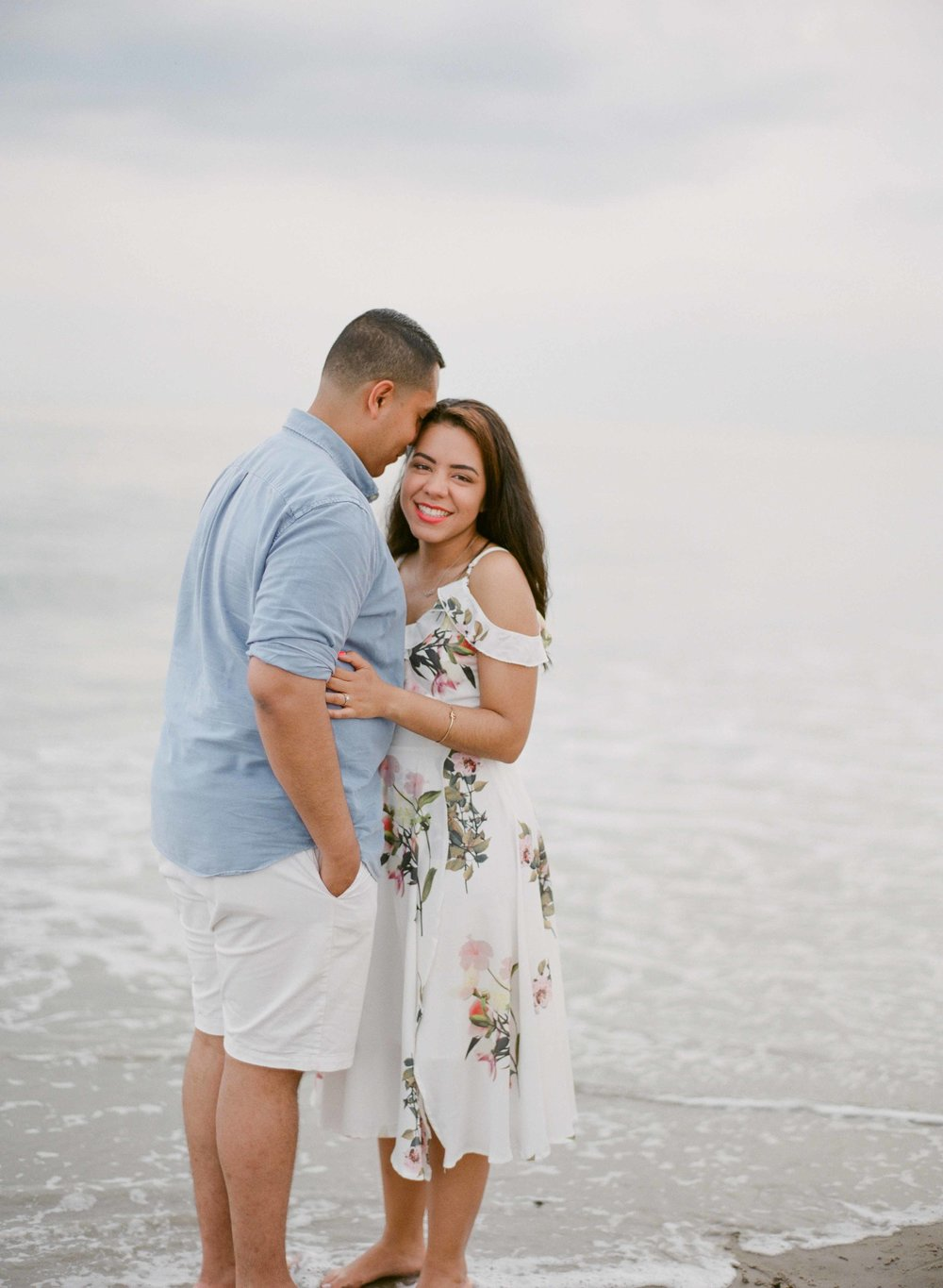 18_engagement-photographer-film.jpg
