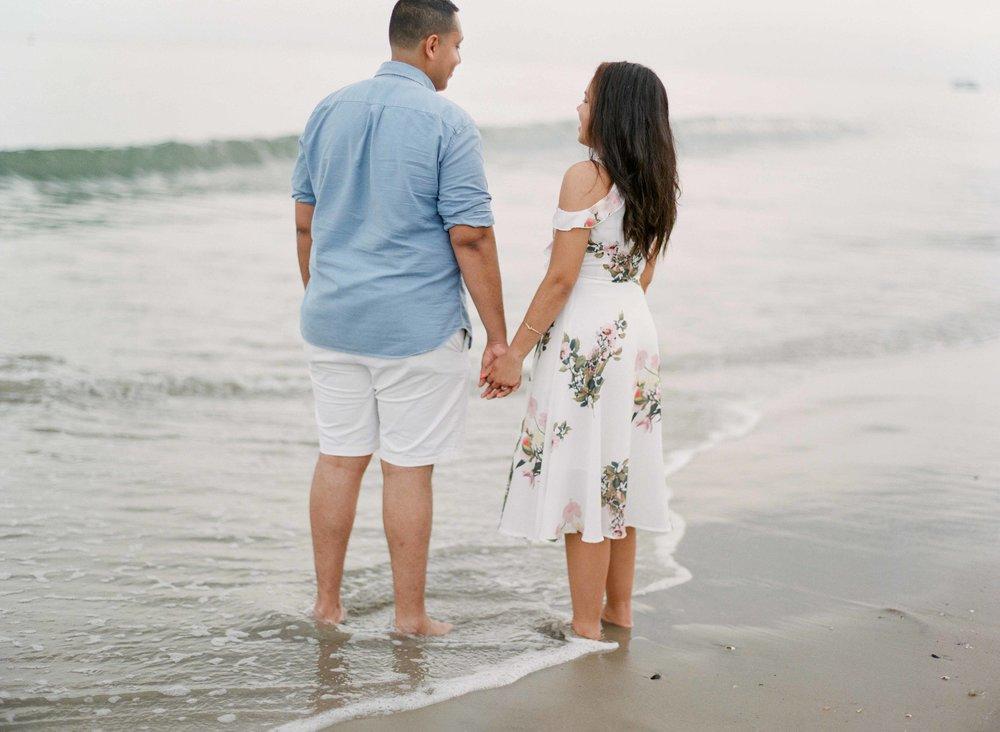 27_nyc_happy_couple.jpg