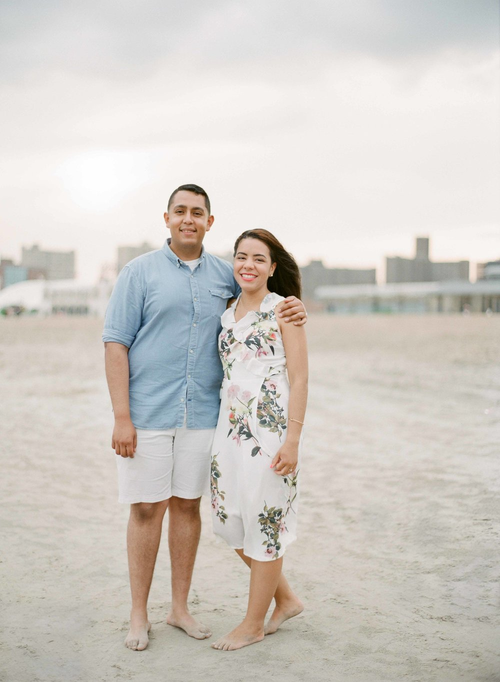 41_nyc-sunset-engagement-session.jpg