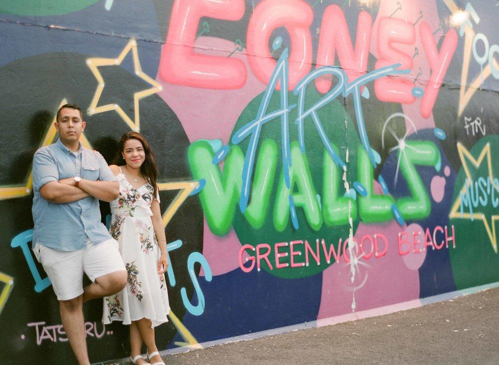 45_coney-island-murals-engagement.jpg