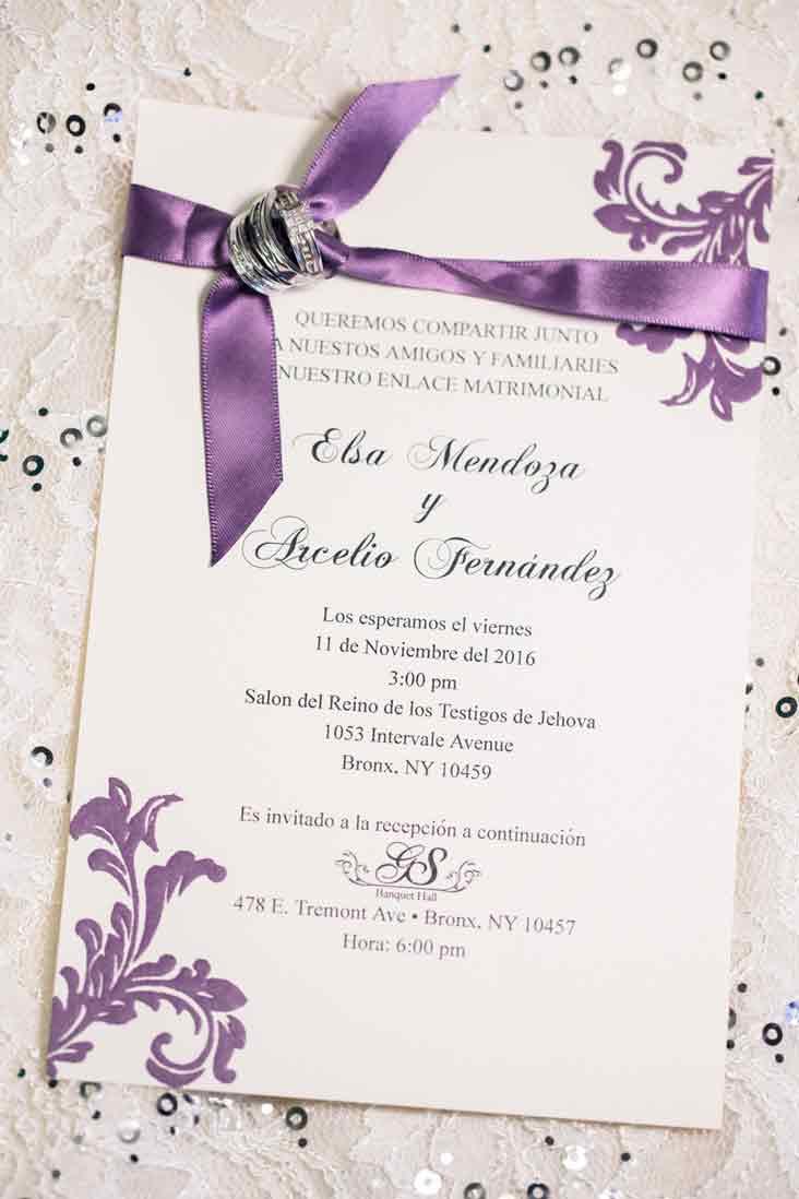 06_nyc-wedding-details-invitations.jpg