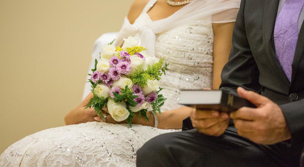 05_jw-wedding-photographer.jpg