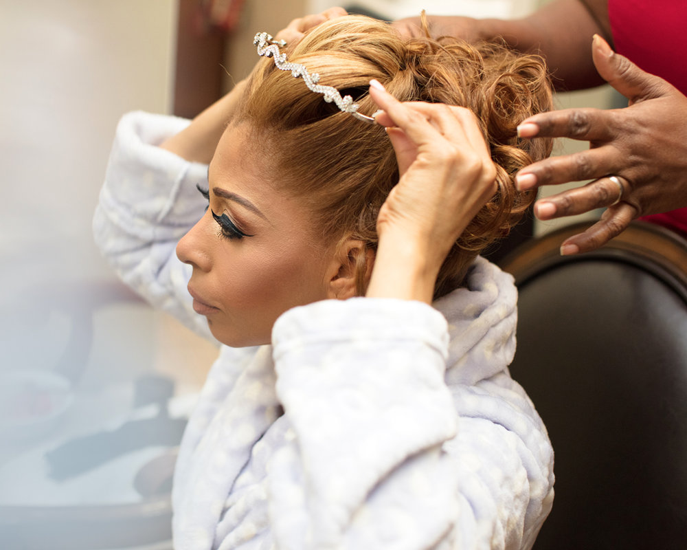 10_NYC-bride-hairstyle-photography.jpg