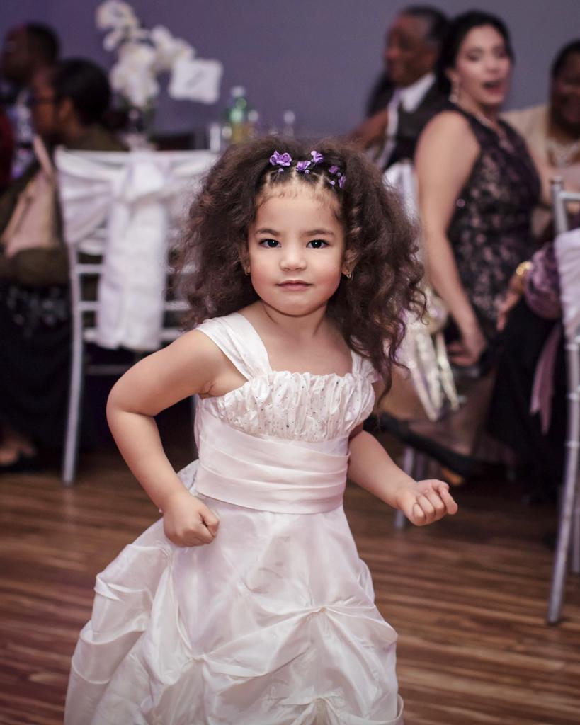 19_nyc-wedding-party-photopgrapher.jpg