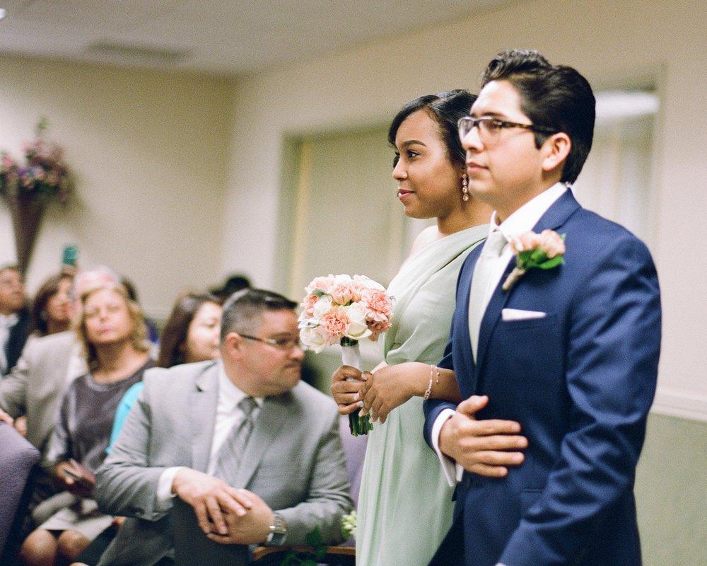 09_bride-of-honor-walking-wedding.jpg