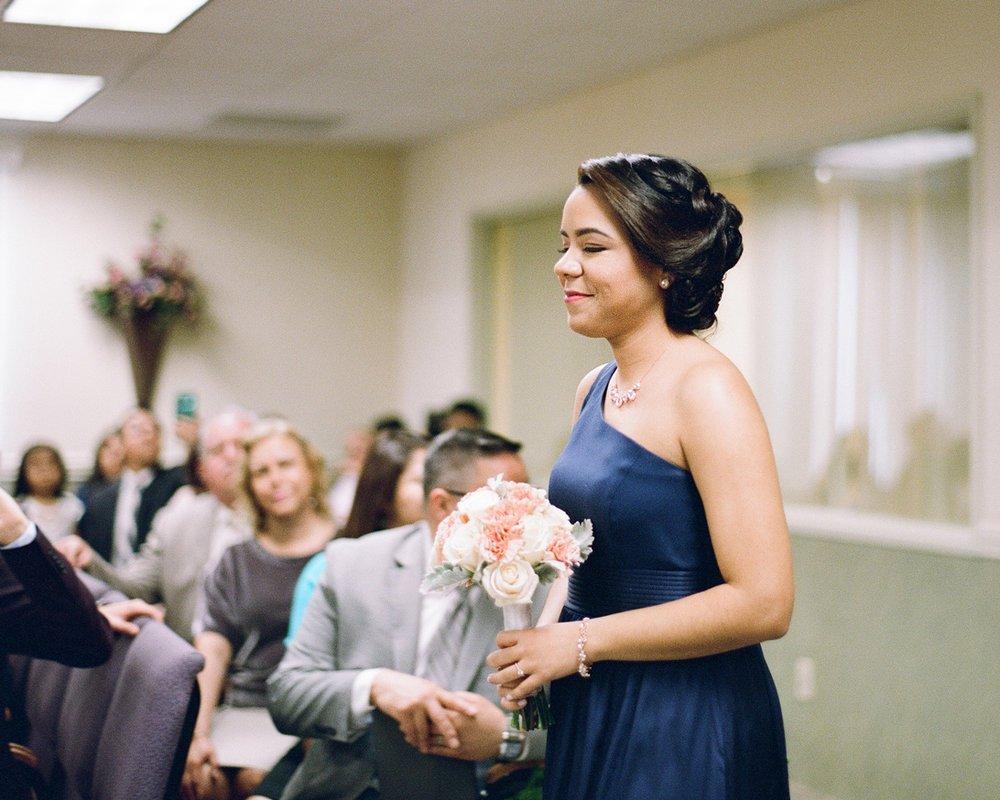 10_Wedding-bride-of-honor-photography.jpg
