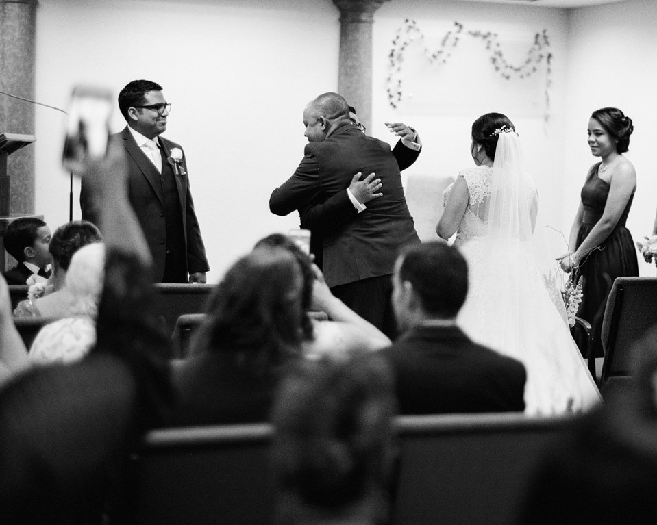12_father-of-the-bride-and-groom.jpg