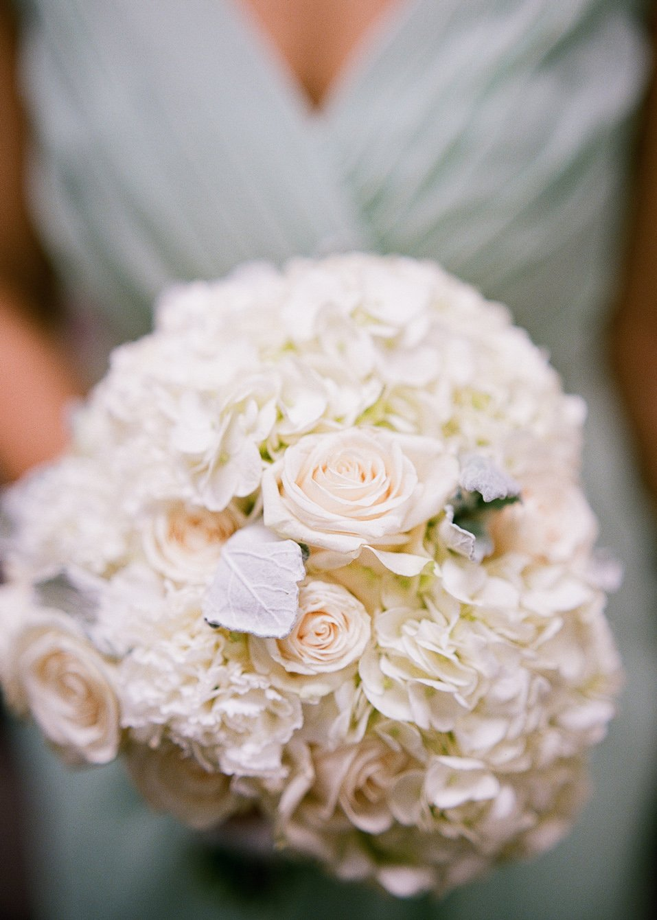 26_nyc-fine-art-wedding-photographer.jpg