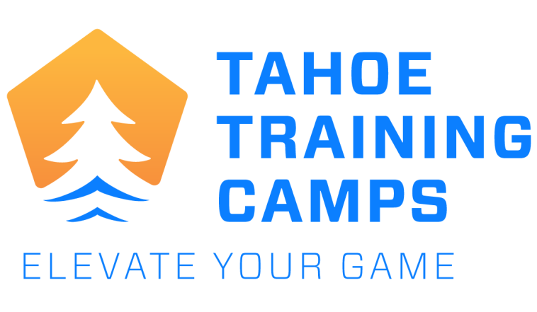 tahoetrainingcamps.png