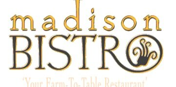 Madison Bistro | Your Farm to Table Restaurant