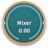 Mixer_Collapsed.png