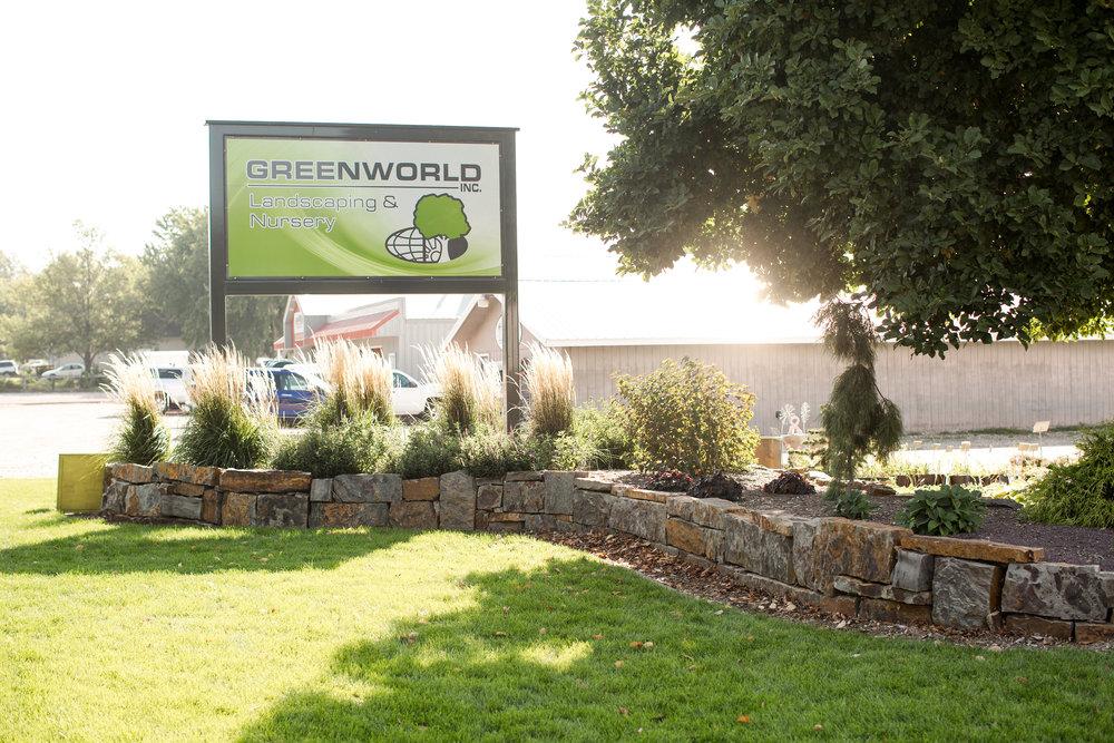 Greenworld-19.jpg