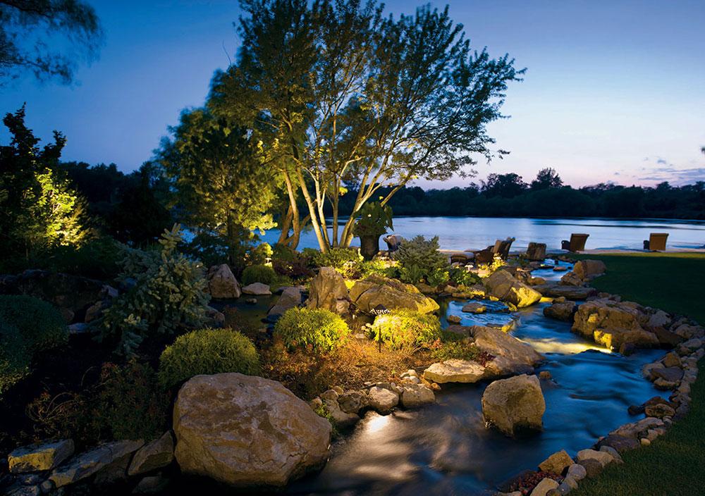 Kichler_Landscape_Stream___Lake.jpg