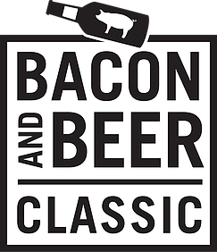 seattle tickets bacon and beer classic