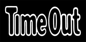 logo-935651a25fb83053afe51f9367b29e17.png