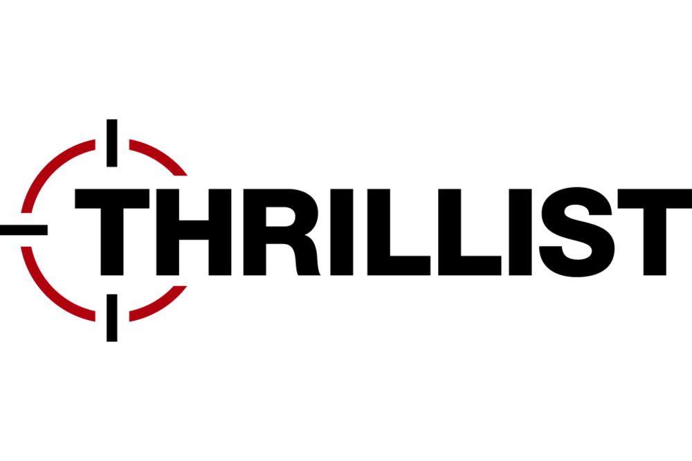 thrillist-logo-eps-vector-image_2x.png