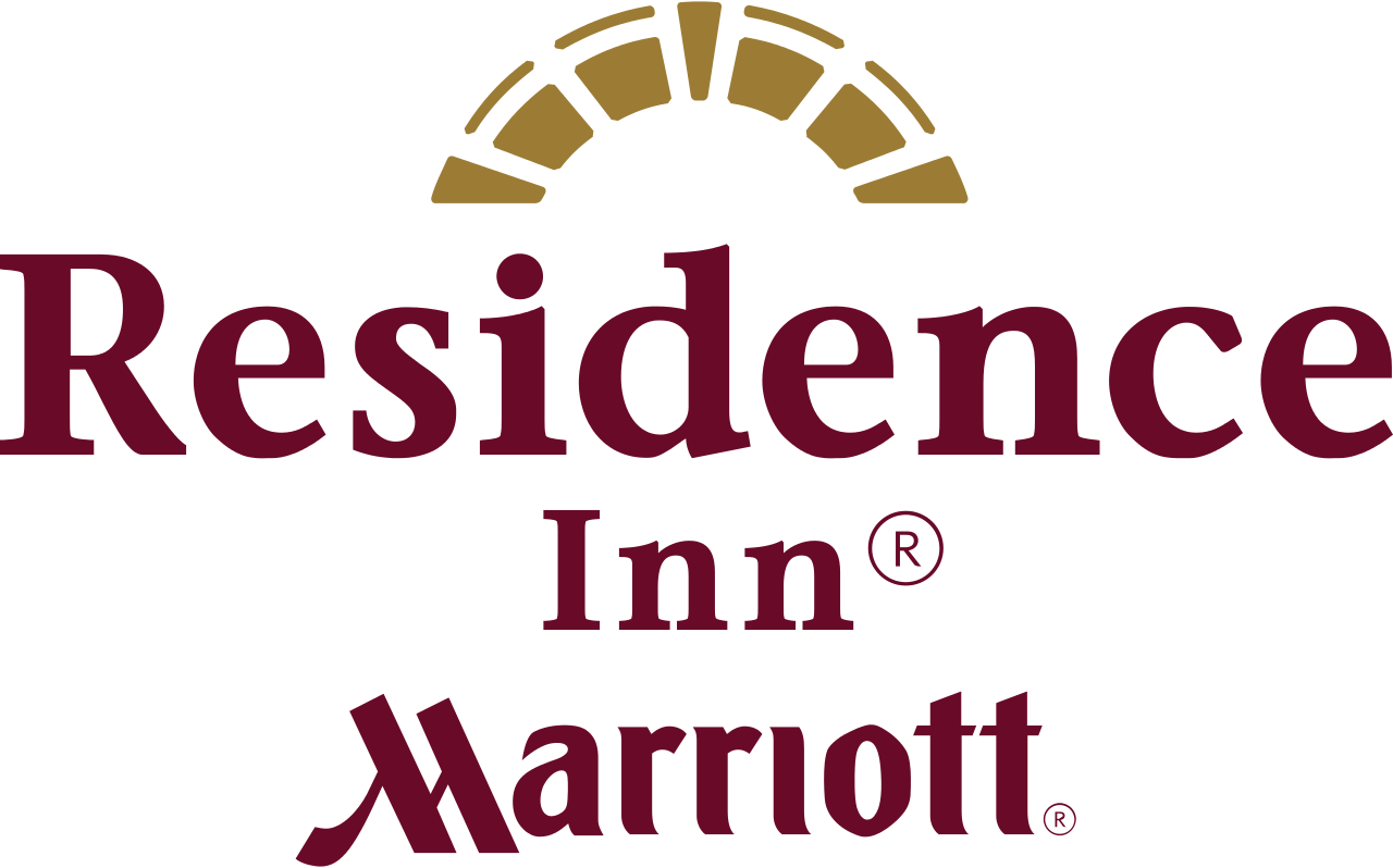 residence_inn_marriott.png