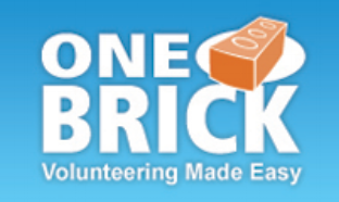 onebrick.png