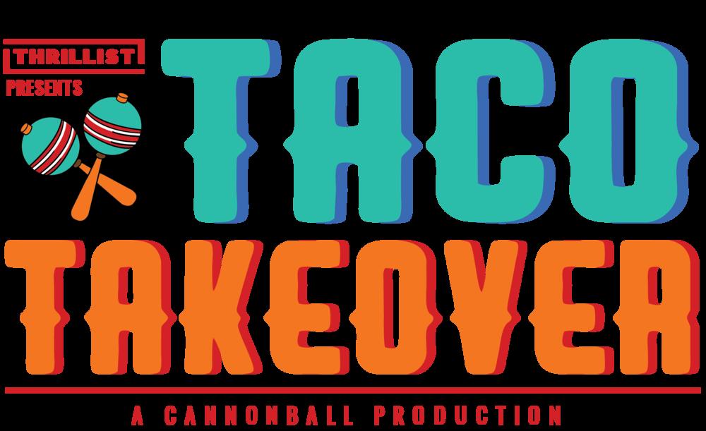 TacoTakeover_final_logo.png