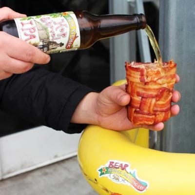 Bacon Cup feb24.jpg