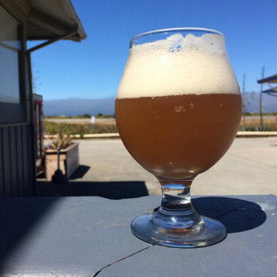 highway 1 brewing co