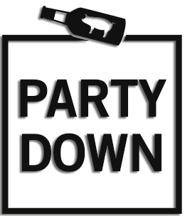 Party-down.png