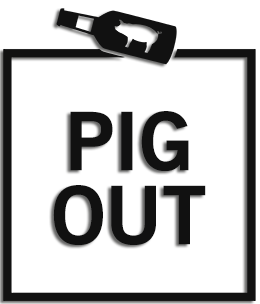 pig-out.png